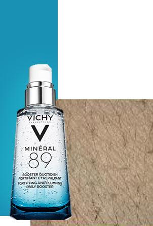 v_efficacy-derm-02