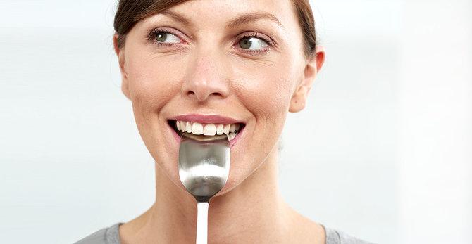 Koju hranu treba da izbegavate u menopauzi?