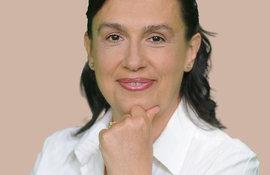 dipl. pharm. spec. Tanjom Milošević