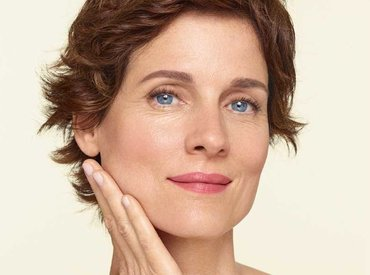 Menopauza i gubitak kolagena: Zašto koža postaje opuštena?