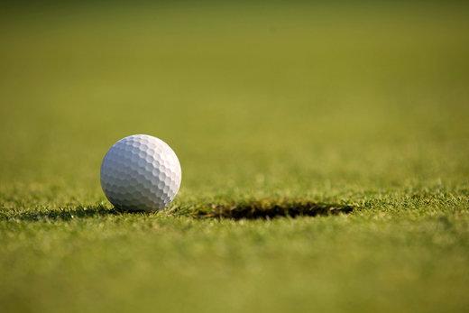 3 sporta koji Vam pomažu da ostanete u formi, dinamični i energični tokom menopauze