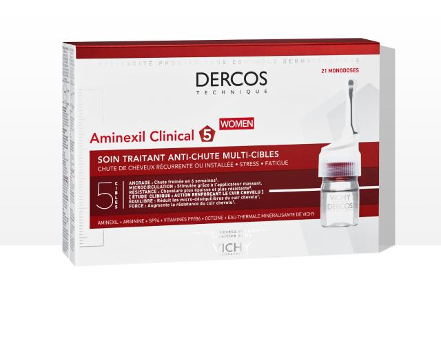 1-dercos-aminexil-clinical-5-zene-tretman-protiv-ispadanja-kose-ampule-za-kosu-ampule-protiv-ispadanja-kose