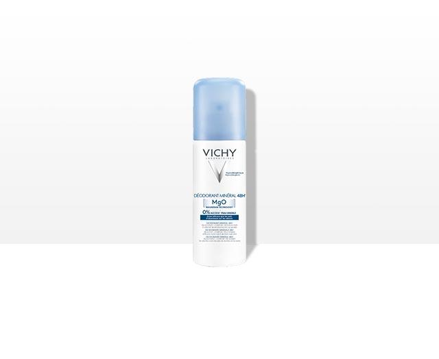 deo-mineral-aerosol-dezodorans-bez-aluminijumovih-soli
