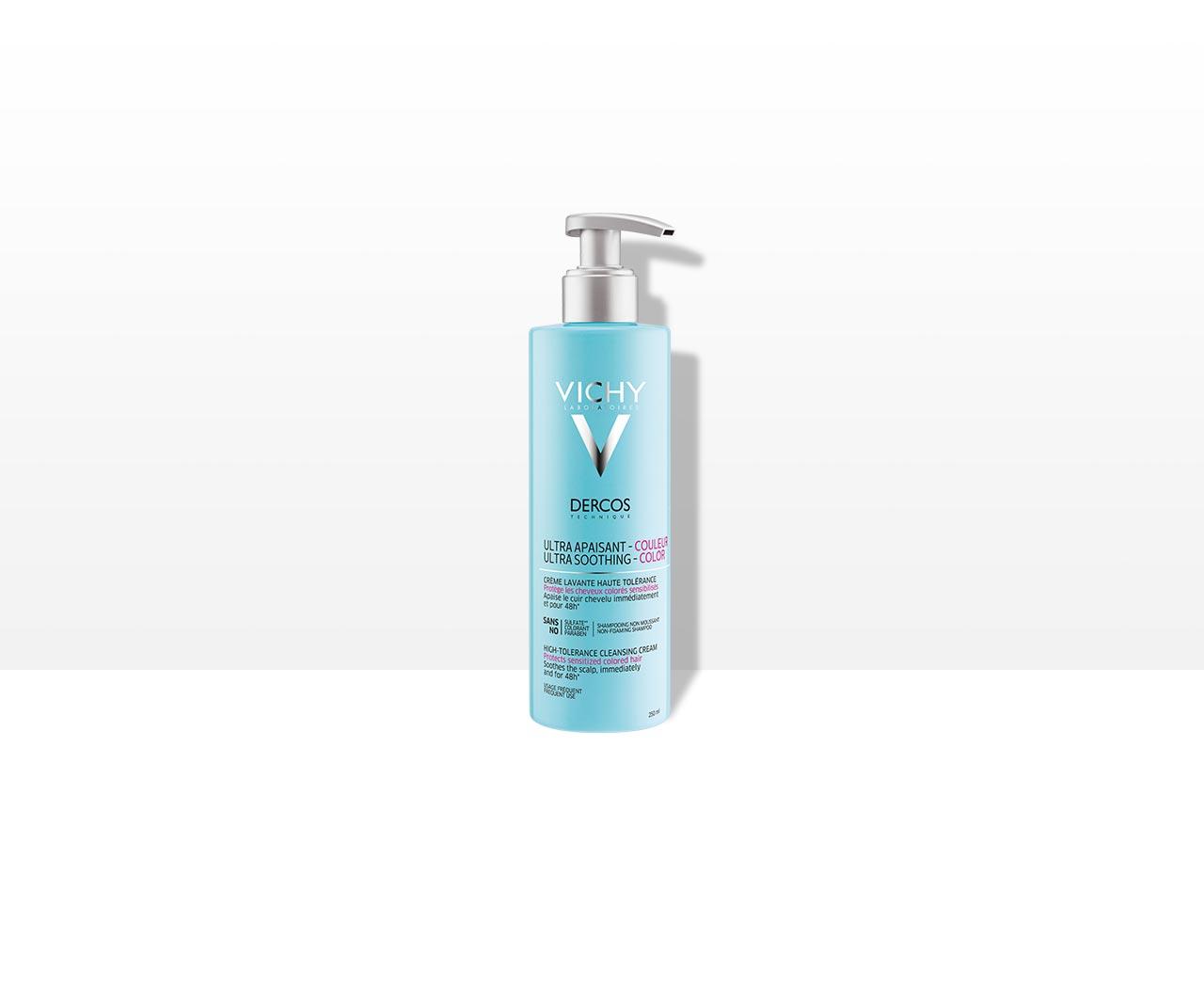 1-dercos-krema-za-pranje-i-smirivanje-vlasista-za-obojenu-kosu-samponosetljivo-vlasiste-teme-osetljivu-kozu-bez-sulfata