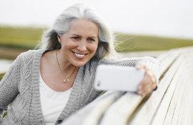 Perimenopauza i menopauza koji su rani simptomi