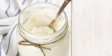 Fermentisana hrana: verujte nam, koža će Vam biti zahvalna