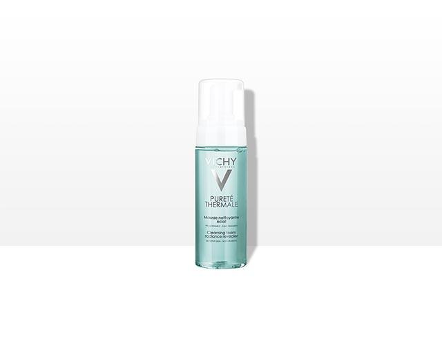 1-vichy-purete-thermale-pena-za-ciscenje-osetljiva-koza-lica-bez-sapuna-parabena-hipoalergeno-karite-maslac