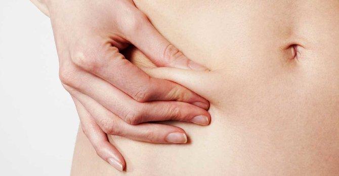 Koje hormonske promene u menopauzi utiču na promene na mojoj koži?
