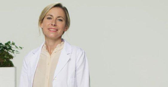 Menopauza: Sve o Vašoj koži i hormonskim promenama