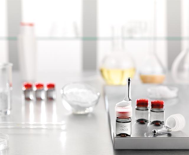 1-dercos-aminexil-clinical-5-muskarci-tretman-protiv-ispadanje-kose-ampule-za-kosu-ampule-protiv-ispadanja-kose