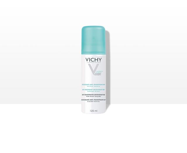 deo-anti-pespirant-aerosol-dezodorans-protiv-intenzivnog-znojenja-48-h