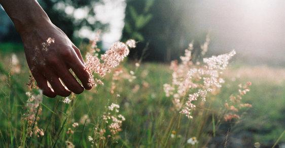 3 saveta kako živeti sporije i ispuniti dan energijom