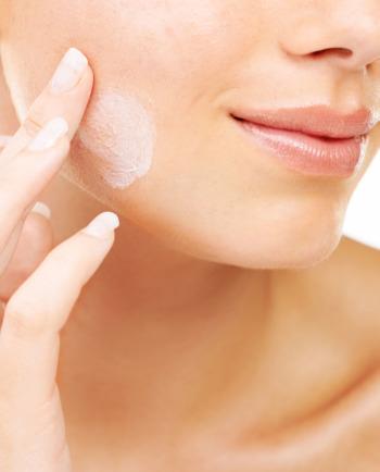 Najbolji saveti za masažu kože za postizanje blistavosti