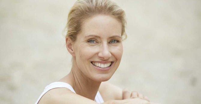 """Dijagnostikovanje menopauze: """"Da li treba da uradim analize krvi? """""""