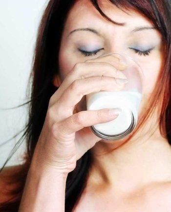 Menopauza: šta se događa sa nivoom kalcijuma i vitamina D kada napunite 50?