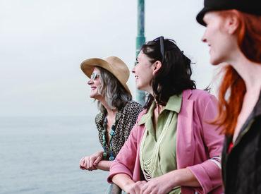 Stručni saveti ginekologa kako da što lakše prebrodite menopauzu