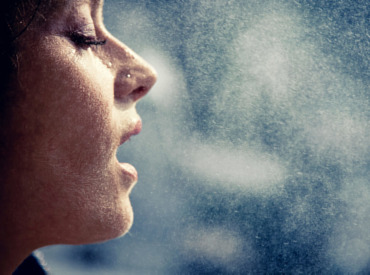 4 razloga za upotrebu mineralizovane termalne vode u Vašoj rutini nege kože