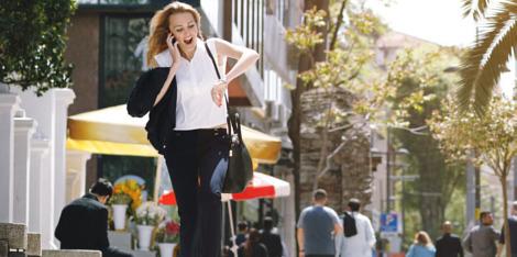 Saveti za uštedu vremena: 5 trikova koji će ubrzati Vašu dnevnu rutinu