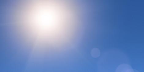 U centru pažnje formula s UV filterima čak i protiv dugih UVA zraka