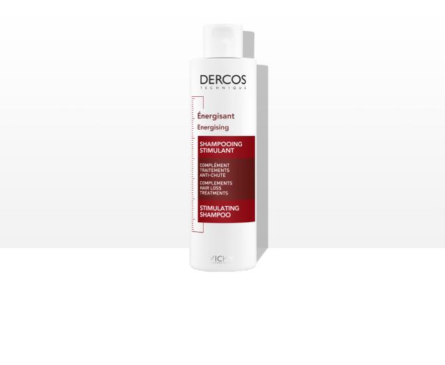 1-vichy-dercos-energetski-sampon-protiv-ispadanja-kose-jako-ispadanje-kose-celavljenje-sampon-protiv-celavosti-sampon-za-celavost-ispadanje-kose-retka-kosa