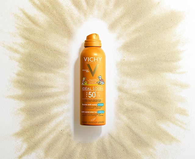 1-vichy-ideal-soleil-decji-sprej-protiv-prilepljivanja-peska-na-kozu-spf-50-+-krema-protiv-sunca-krema-za-decu-sunce-visoka-zastita-krema-za-suncanje-protiv-peska