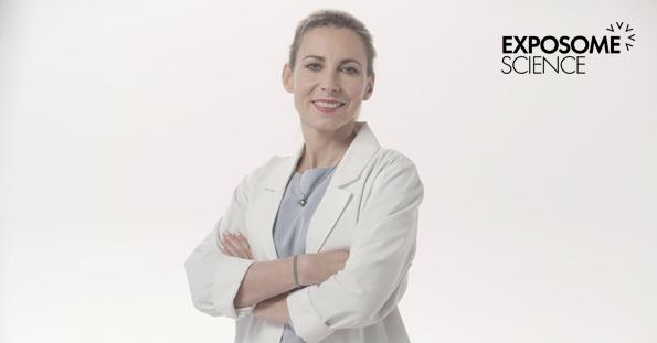 Dr. Marion NIELSEN