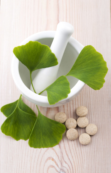10 najboljih prirodnih energetskih dodataka ishrani