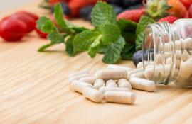 koje-dodatke-ishrani-bi-trebalo-da-uzimamo-u-menopauzi-mag
