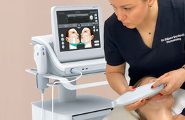 rec-dermatologa-mag (1)