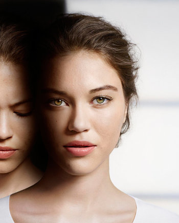 Dermablend visual new