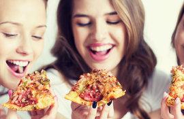 junk-food-akne-mag