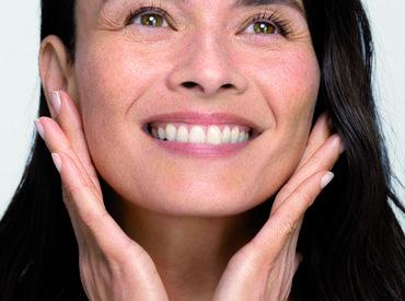 Kako negovati kožu u menopauzi?