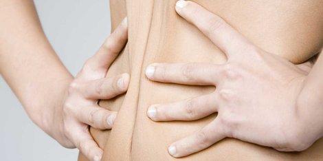 Da li će menopauza da zaustavi endometriozu?