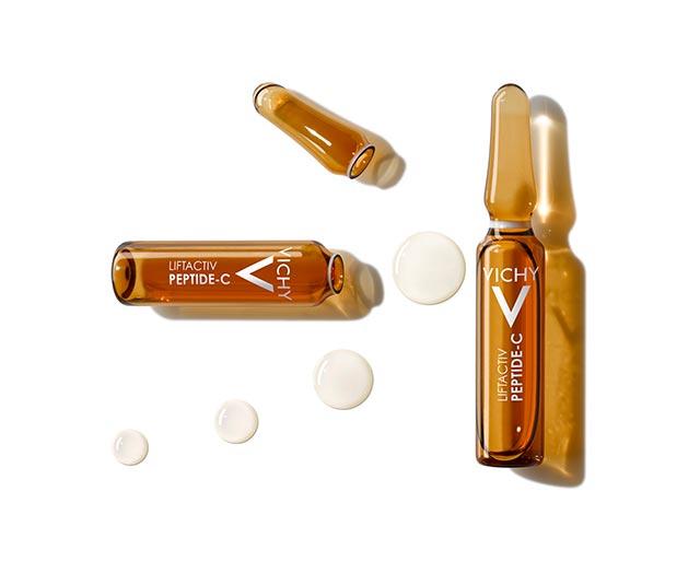 Peptid-C anti-ageing ampule