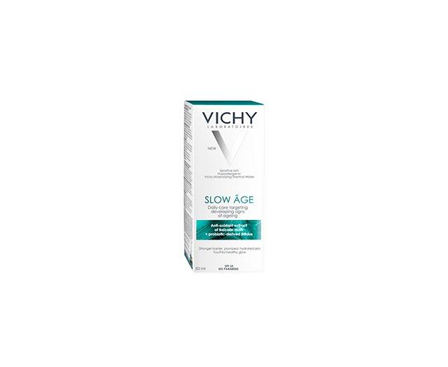 1-vichy-slow-age-dnevna-nega-fluid-za-lice-anti-age-starenje-hidratacija-protiv-bora–krema-za-lice-spf-25