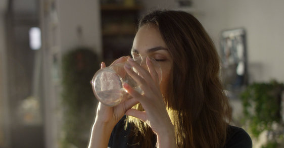 Zdrave navike: Zašto je poboljšanje hidratacije dobro za Vašu kožu