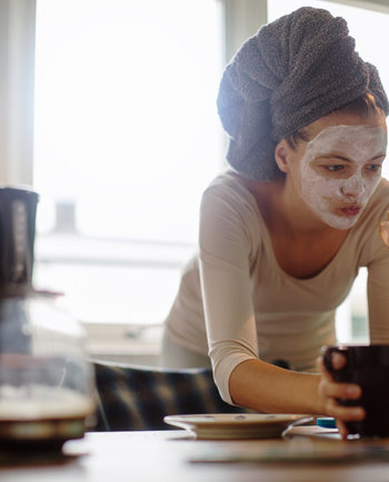 Kako da odaberete savršenu masku: uskladite masku sa svojim načinom života