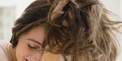 Šta je masa kose?