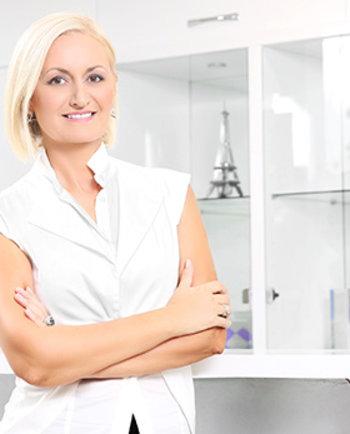 Zlatni saveti stručnjaka za korekciju nepravilnosti i izvrsno prekrivanje akni, bubuljica i neujednačene površine kože