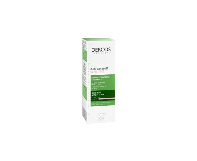 1-vichy-dercos-sampon-protiv-peruti-za-osetljivo-vlasiste-bez-sulfata-sampon-bez-sulfata-perut-perutanje