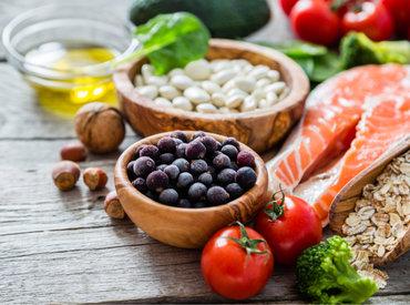 Intervju sa ekspertom: Ključni saveti za pravilnu ishranu u menopauzi