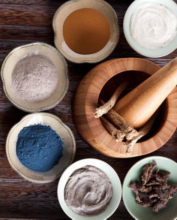 5 stvari koje možemo naučiti o sporijem starenju iz tradicionalne medicine