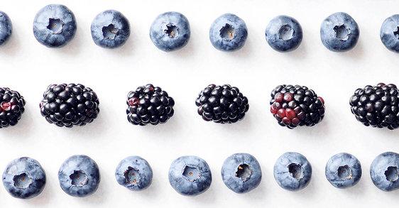 Šta se događa sa vitaminom E u menopauzi?