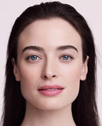 Hijaluronska kiselina: šta je to i kako utiče na Vašu kožu?