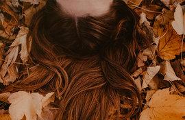 Vitamin D: Da li postoji veza između promene godišnjih doba i opadanja kose