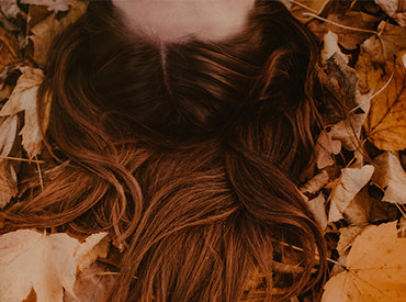 Vitamin D: Da li postoji veza između promene godišnjih doba i opadanja kose?