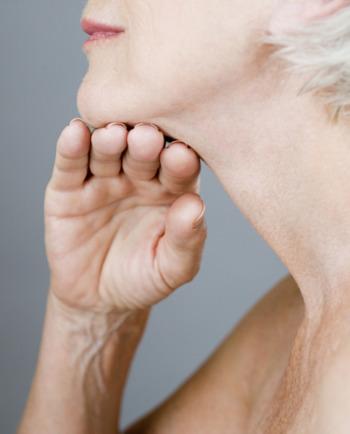 Prilagodite svoju rutinu lepote tokom menopauze, za čvršću, gušću kožu