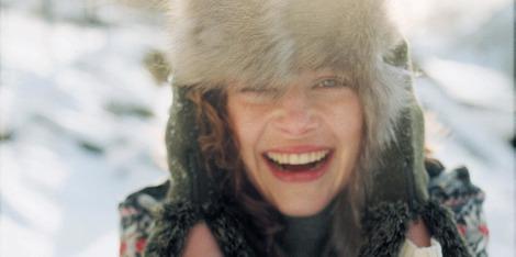 Suva koža sa osećajem svraba tokom zime: uzroci i lekovi