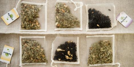 Zašto je čaj najbolji saveznik zdravog života