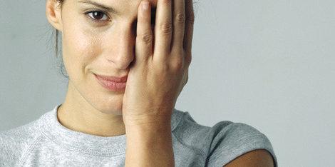 Zašto Vam dobro prospavana noć pomaže da sporije starite